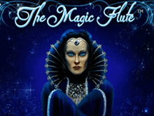 Бонусы в The Magic Flute
